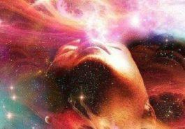 soin méditation