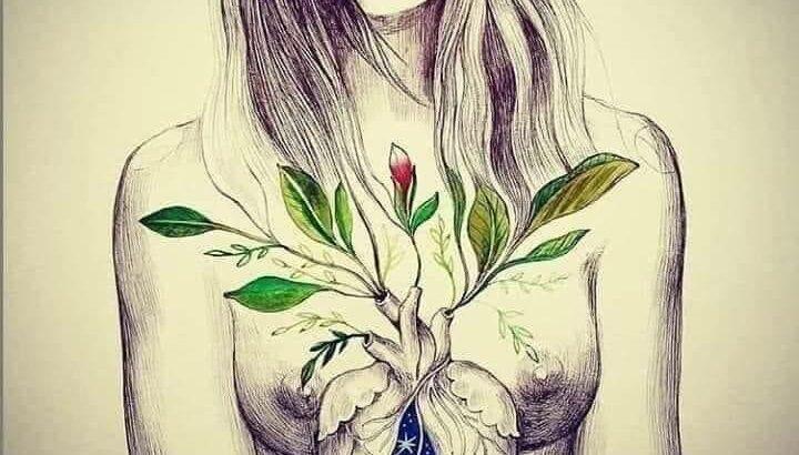 LIVE irene naturopathie féminité